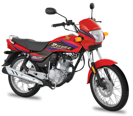 Kashif Traders Honda Atlas Bikes 3S and Warranty Dealer